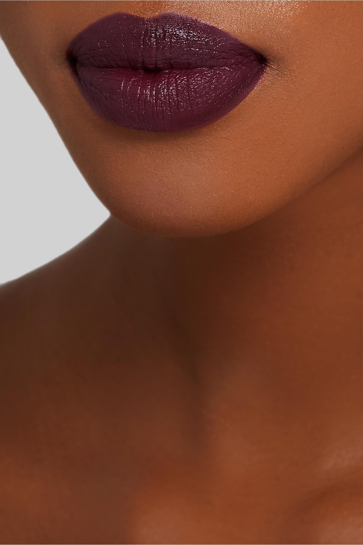 Christian Louboutin Beauty Silky Satin Lip Colour - Sevillana