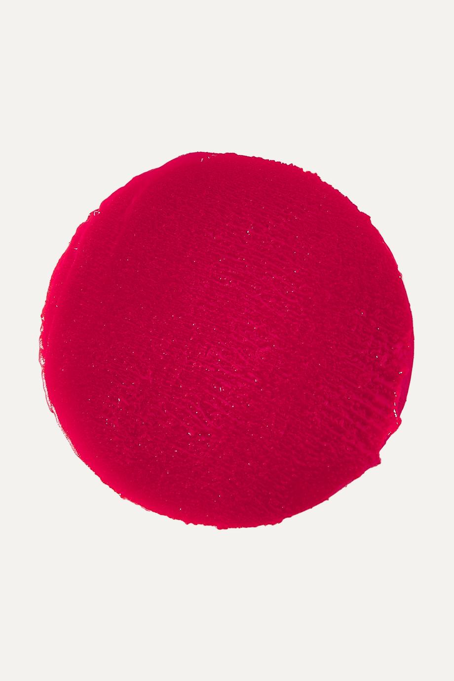 Christian Louboutin Beauty Silky Satin Lip Colour - Torerra
