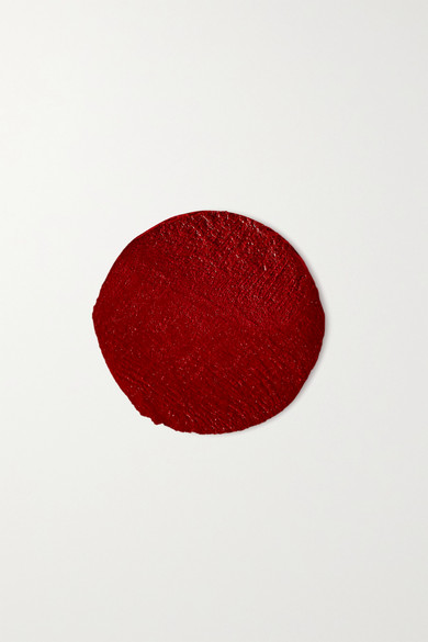 012584fcc54 Christian Louboutin Beauty | Velvet Matte Lip Colour - Rouge ...