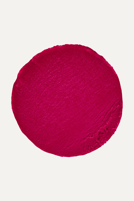 Christian Louboutin Beauty Velvet Matte Lip Colour - Bengali