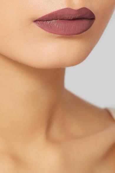 christian louboutin velvet matte lip colour rococotte