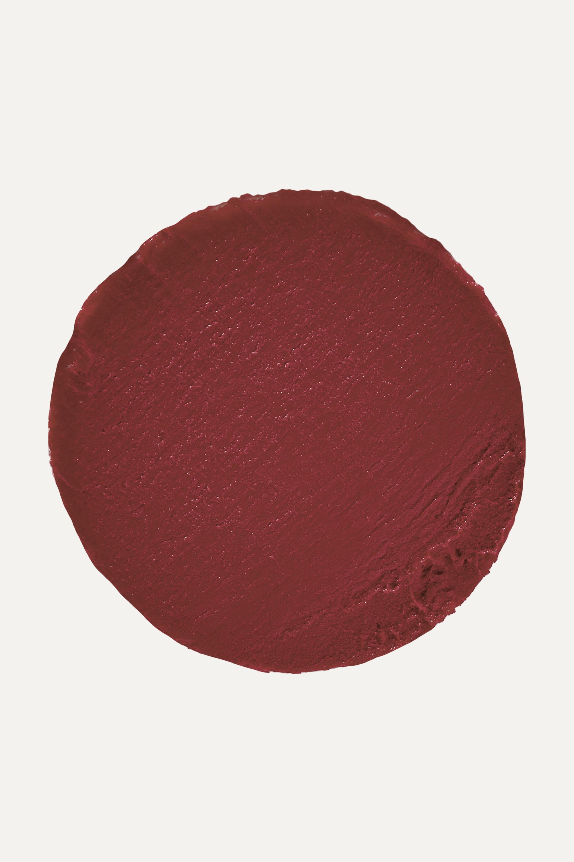 Christian Louboutin Beauty Velvet Matte Lip Colour - Rococotte