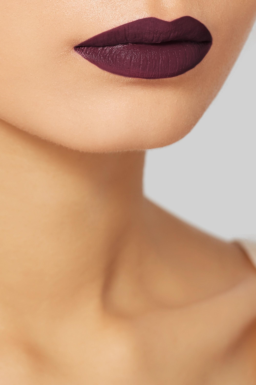 Christian Louboutin Beauty Velvet Matte Lip Colour - Eton Moi
