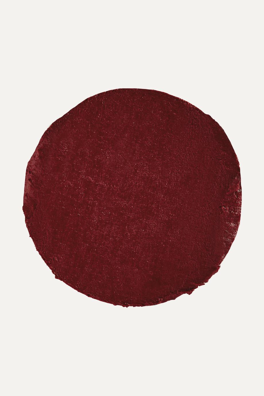 Christian Louboutin Beauty Velvet Matte Lip Colour - Djalouzi