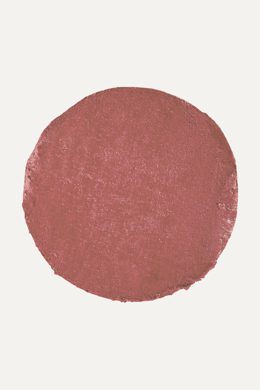 Christian Louboutin Beauty Velvet Matte Lip Colour - Just Nothing