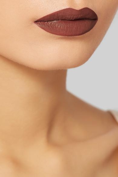 christian louboutin zoulou lip
