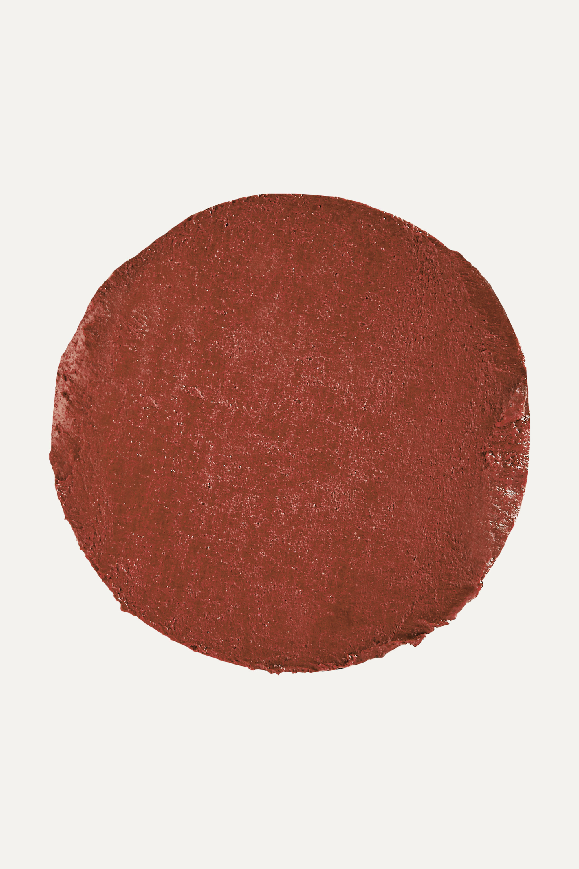 Christian Louboutin Beauty Velvet Matte Lip Colour - Zoulou