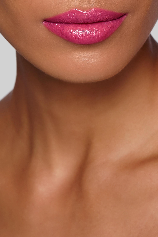Christian Louboutin Beauty Rouge à lèvres Sheer Voile, Loubiminette
