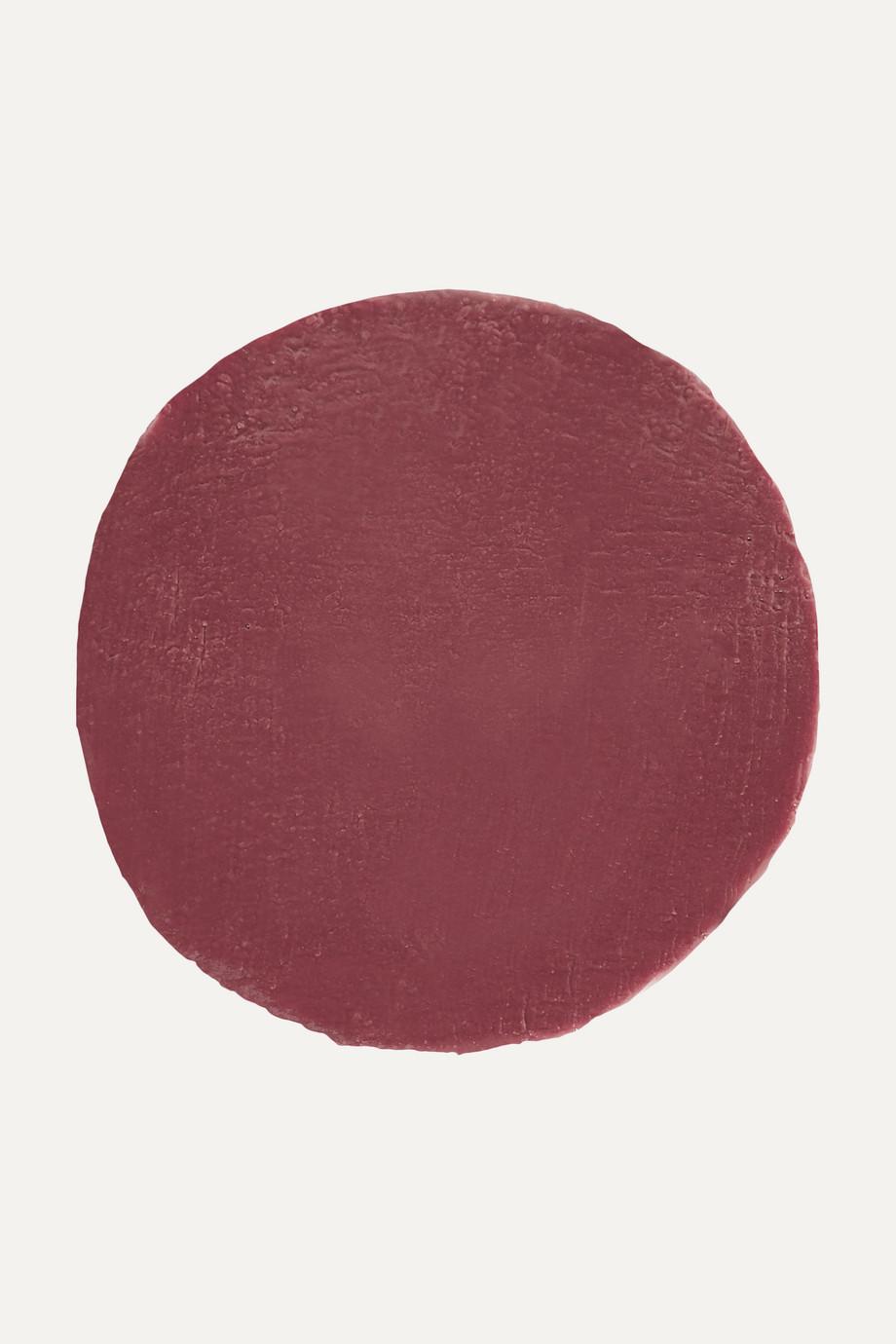 Christian Louboutin Beauty Sheer Voile Lip Colour – Rose du Desert – Lippenstift