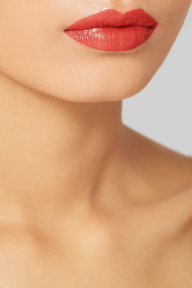 ac2a3b161ca Christian Louboutin Beauty   Sheer Voile Lip Colour - Mexicatchy ...