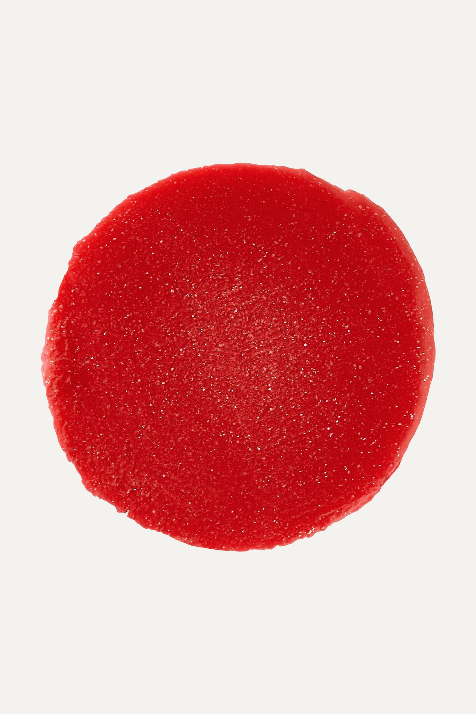 Christian Louboutin Beauty Rouge à lèvres Sheer Voile, Mexicatchy