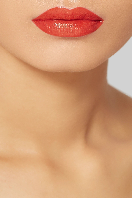 Christian Louboutin Beauty Rouge à lèvres Sheer Voile, Escatin