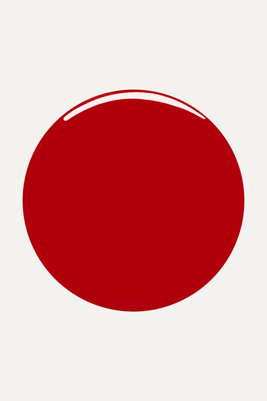 Christian Louboutin Beauty Nail Color - Rouge Louboutin