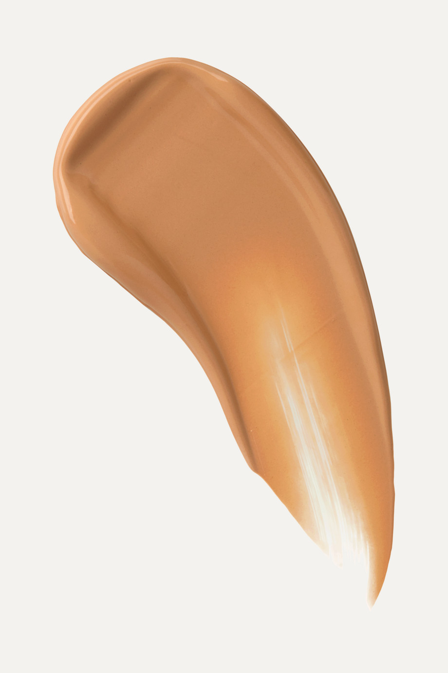 Charlotte Tilbury Magic Foundation Flawless Long-Lasting Coverage SPF15 - Shade 8, 30ml