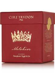 Cire Trudon Melchior scented candle, 270g