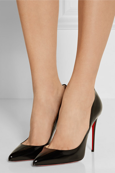 louboutin pigalle follies 120 sizing