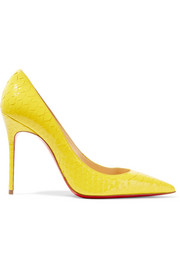 christian louboutin shoes replica - Christian Louboutin | Ladies Fashion | NET-A-PORTER.COM