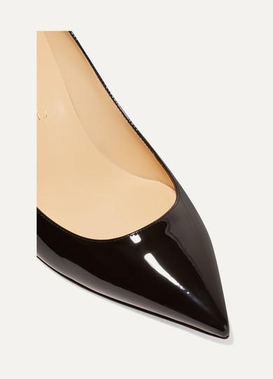 71d4a1901e4 Christian Louboutin Us Site Charles Louboutin Shoes | BASF