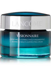 Lancôme Visionnaire Advanced Multi-Correcting Cream, 50ml