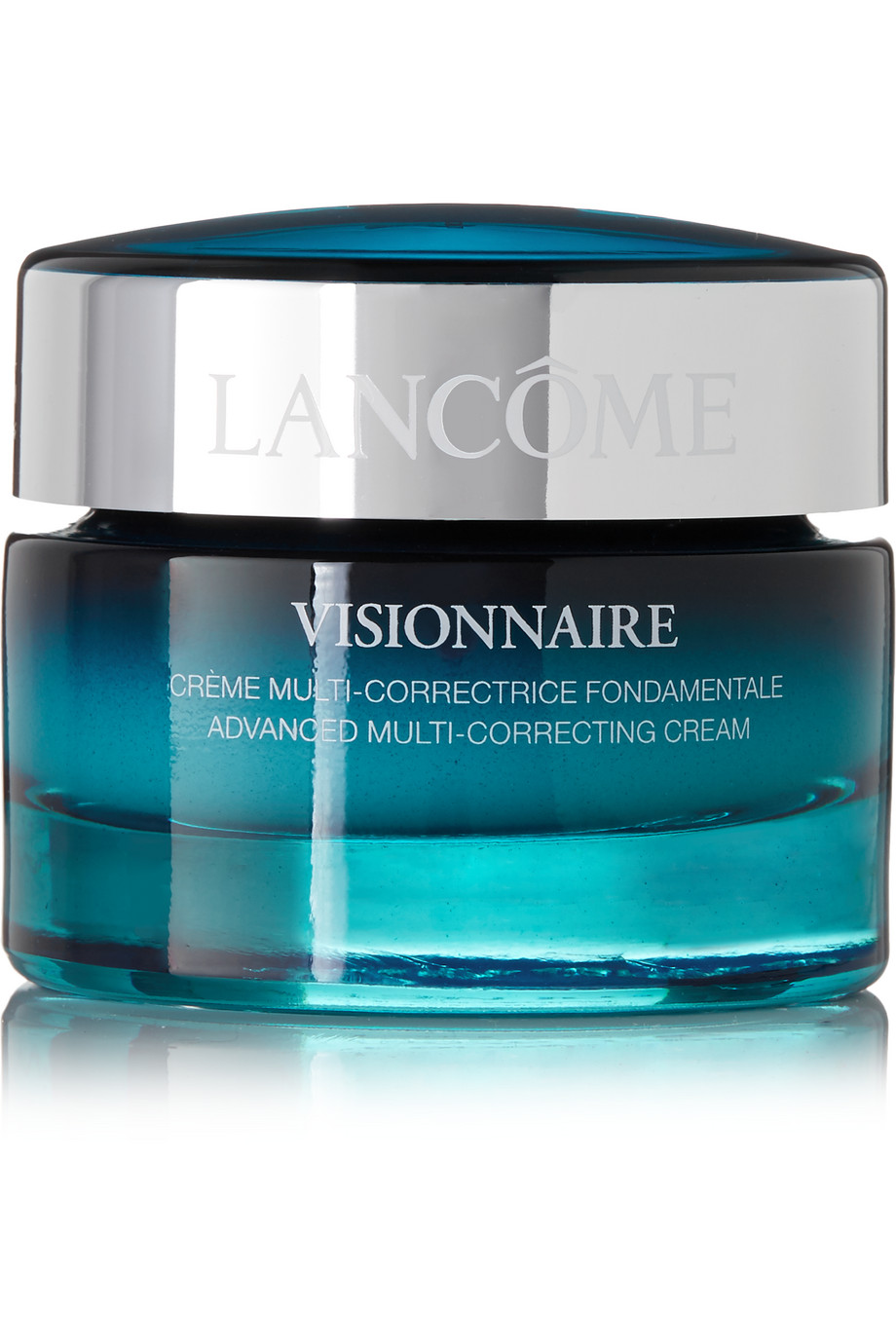 Visionnaire Advanced Multi-Correcting Cream, 50ml, by Lancôme