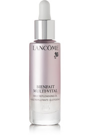 Bienfait Multi-Vital Daily Replenishing Oil, 30ml