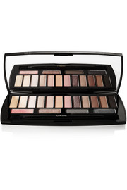 Auda[City] in Paris Eye Shadow Palette
