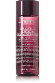 Iris Extract Activating Treatment Essence, 200ml