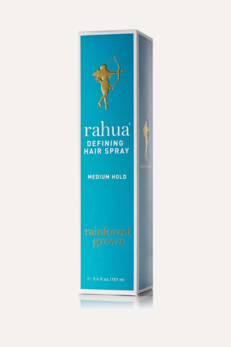 Rahua Defining Hair Spray, 157ml