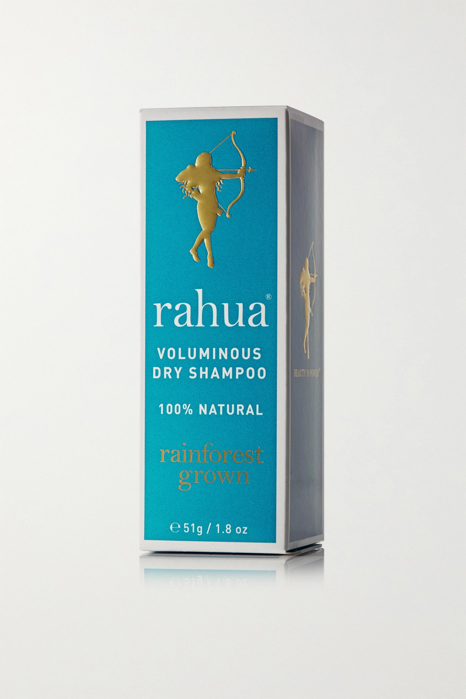 Rahua Voluminous Dry Shampoo, 51g