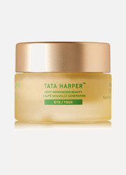 Tata Harper Boosted Contouring Eye Mask, 30ml