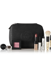 Luxe Beauty Set