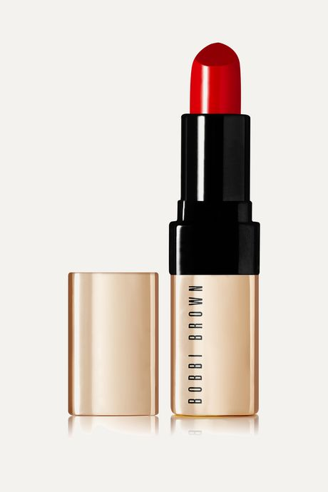 Red Luxe Lip Color - Parisian Red | Bobbi Brown TTqSTC