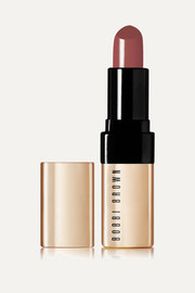 Luxe Lip Color - Neutral Rose