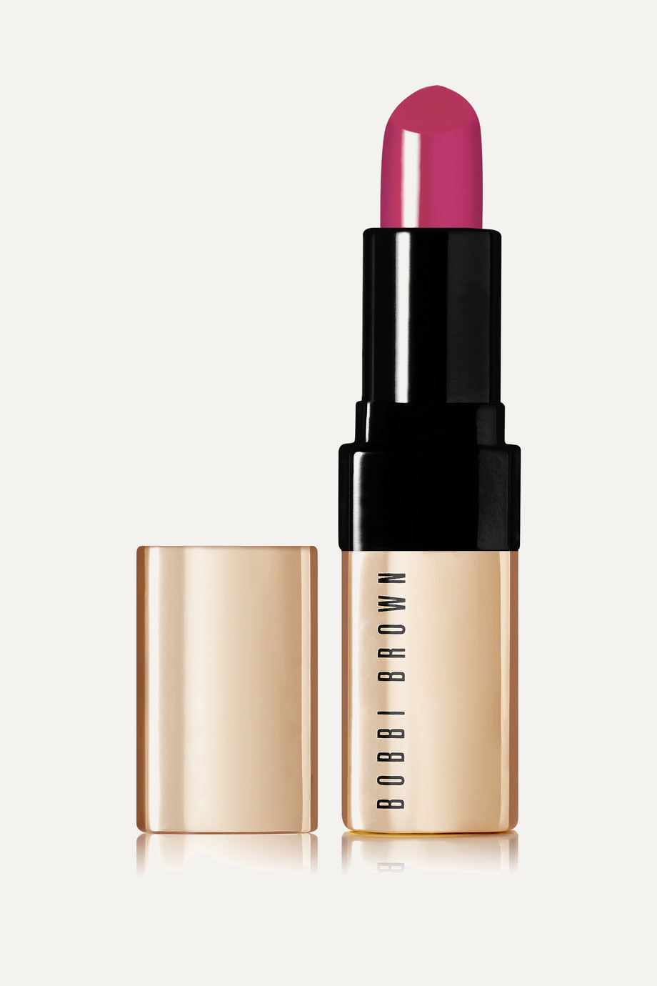 Bobbi Brown Luxe Lip Color – Spring Pink – Lippenstift