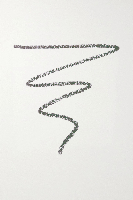 Chantecaille Luster Glide Eyeliner - Black Forest