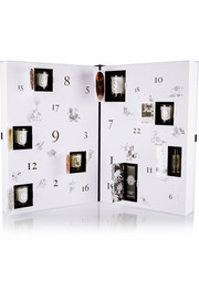 Diptyque Advent Calendar 2015