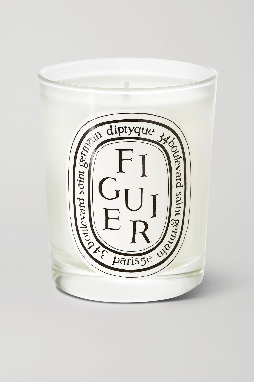 Diptyque Figuier Duftkerze, 190 g