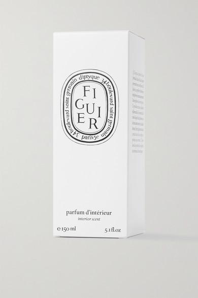 Diptyque Figuier Room Spray 150ml Net A Porter Com