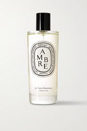 Ambre Room Spray, 150ml