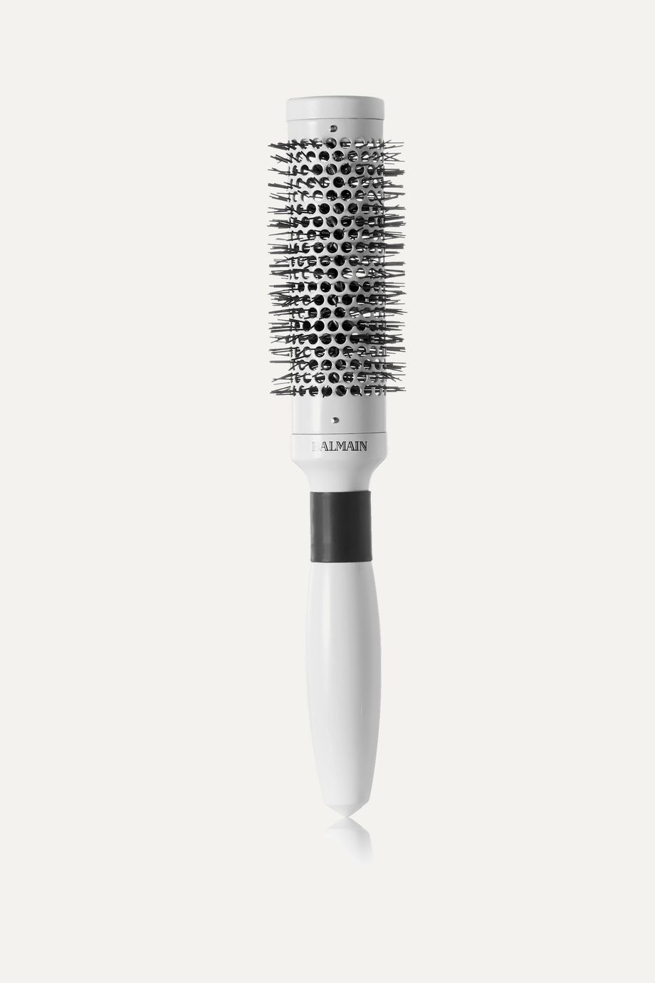 Balmain Paris Hair Couture Small Round Ionic Brush 35mm