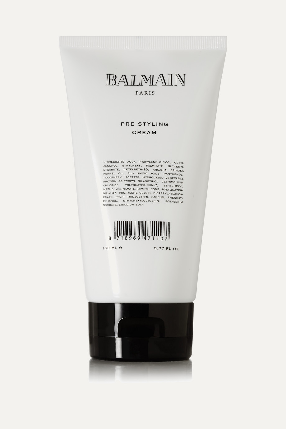 Balmain Paris Hair Couture Pre-Styling Cream, 150ml