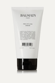Pre-Styling Cream, 150ml