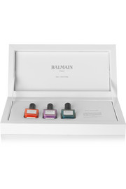 Nail Couture Gift Set - 2