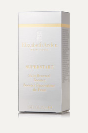 SUPERSTART Skin Renewal Booster, 30ml