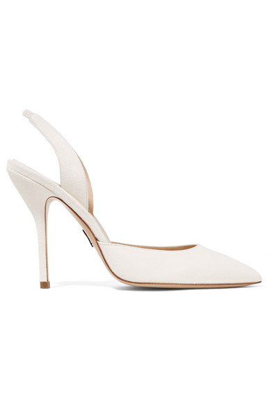 Paul Andrew Passion pumps pay with visa cheap price Lul6v2f0v