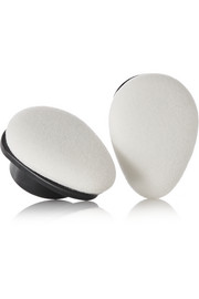 Set of two Pro Edition Universal Sponges