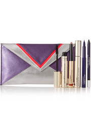 By Terry Give Me 5 Smoky Eye Set