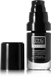 Transphuse Rapid Renewal Cell Protocol, 15ml