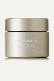 Plant Profusion Lifting Neck Cream, 50ml