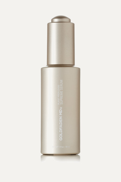 GOLDFADEN MD Plant Profusion Supreme Serum, 30Ml - One Size in Colorless
